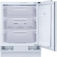 Морозильная камера Siemens GU15DADF0
