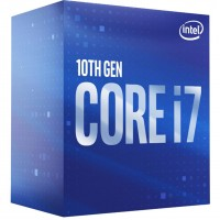Процессор Intel Core i7-10700KF (BX8070110700KF)