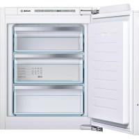 Морозильная камера Bosch GIV11AFE0