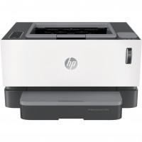 Принтер HP Neverstop Laser 1000a (4RY22A)