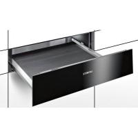 Подогреватель посуды Siemens BI630ENS1