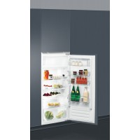 Холодильник с морозильной камерой Whirlpool ARG 7341