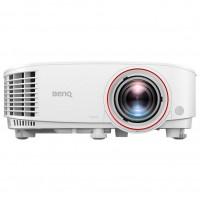 Короткофокусный проектор BenQ TH671ST (9H.JGY77.13E)