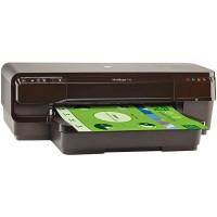 Принтер HP Officejet 7110 ePrinter (CR768A)