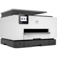 МФУ HP OfficeJet Pro 9023 с Wi-Fi (1MR70B)