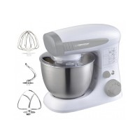 Кухонная машина Esperanza EKM024