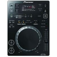 DJ USB/CD проигрыватель Pioneer CDJ-350