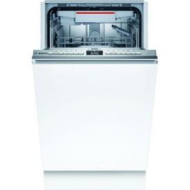 Посудомоечная машина Bosch SPV4XMX28E