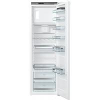 Холодильник с морозильной камерой Gorenje RBI5182A1