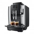 Кофемашина автоматическая Jura WE8