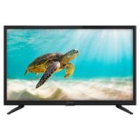 Телевизор Sencor SLE 22F62