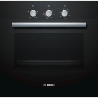 Духовка электрическая Bosch HBN211S4