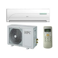 Сплит-система HPC HPT-12H