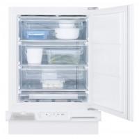 Встраиваемая морозильная камера Electrolux LYB2AF82S