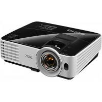Короткофокусный проектор BenQ MX631ST (9H.JE177.13E)