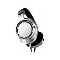 Наушники с микрофоном Audio-Technica ATH-SR9