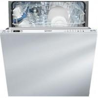 Посудомоечная машина Indesit DIF 16B1A EU