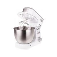 Кухонная машина Adler AD 4216