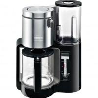 Капельная кофеварка Siemens TC 86303