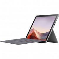 Ноутбук Surface Pro 7 (PUW-00003)