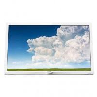 Телевизор Рhіlips 24РНS4354