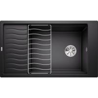 Кухонная мойка Blanco ELON XL 8 S 520484