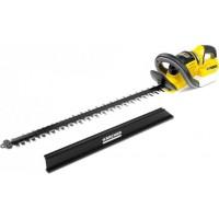 Аккумуляторные ножницы для травы и кустов Karcher HGE 36-60 Battery (1.444-250.0)