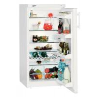 Холодильная камера Liebherr K 2330