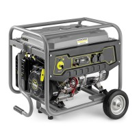 Бензиновый генератор Karcher PGG 3/1 (1.042-207.0)