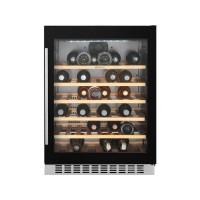 Винный шкаф Electrolux ERW1573AOA