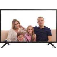 Телевизор Manta 24LHA69