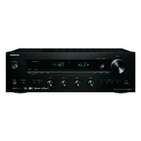 AV-Ресивер Onkyo TX-8250 Black