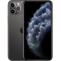 Смартфон Apple іPhоne 11 Pro Max 64GB Space Gray