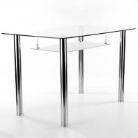 Нераскладной стол Signal Hektor