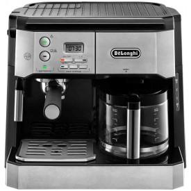 Комбинированная кофеварка BCO 431.S BCO431.S