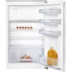 Холодильник с морозильной камерой Bosch KIL18NSF0