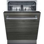 Посудомоечная машина Siemens SX73HX60CE
