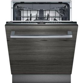 Посудомоечная машина Siemens SN63HX46VE