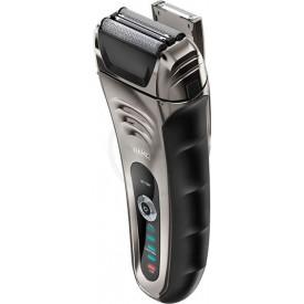 Электробритва мужская Wahl Aqua Shave 07061-916