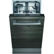 Посудомоечная машина Siemens SR61HX12KE