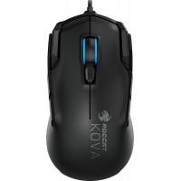 Мышь ROCCAT Kova AIMO Ambidextrous RGB Gaming Mouse Black (ROC-11-505)