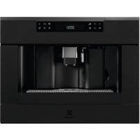 Кофемашина автоматическая Electrolux KBC65T