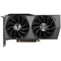 Видеокарта Zotac GAMING GeForce RTX 3060 Twin Edge OC (ZT-A30600H-10M)