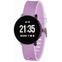Смарт-часы Garett Sport 24 pink