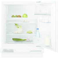 Холодильная камера Electrolux LXB2AF82S