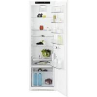 Холодильная камера Electrolux LRB3DE18S