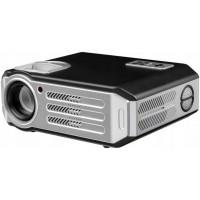 Мультимедийный проектор ART Z6100
