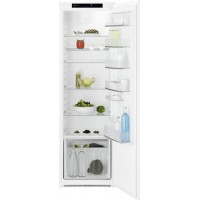 Холодильная камера Electrolux LRS4DF18S