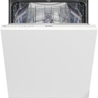 Посудомоечная машина Indesit DIE 2B19 A
