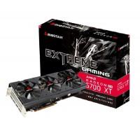 Видеокарта Biostar Radeon RX 5700 XT Extreme Gaming (VA57T6XM82)